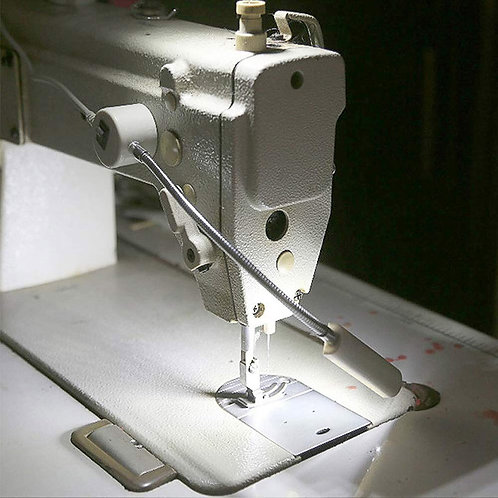 Extra Sewing Machine Light - Attachment
