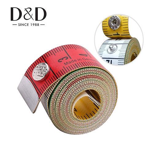 Measuring Tape 60inch/150cm