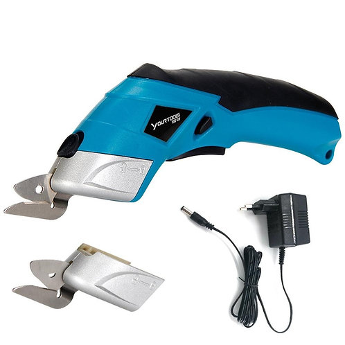 YourTool Electric Fabric Cutter