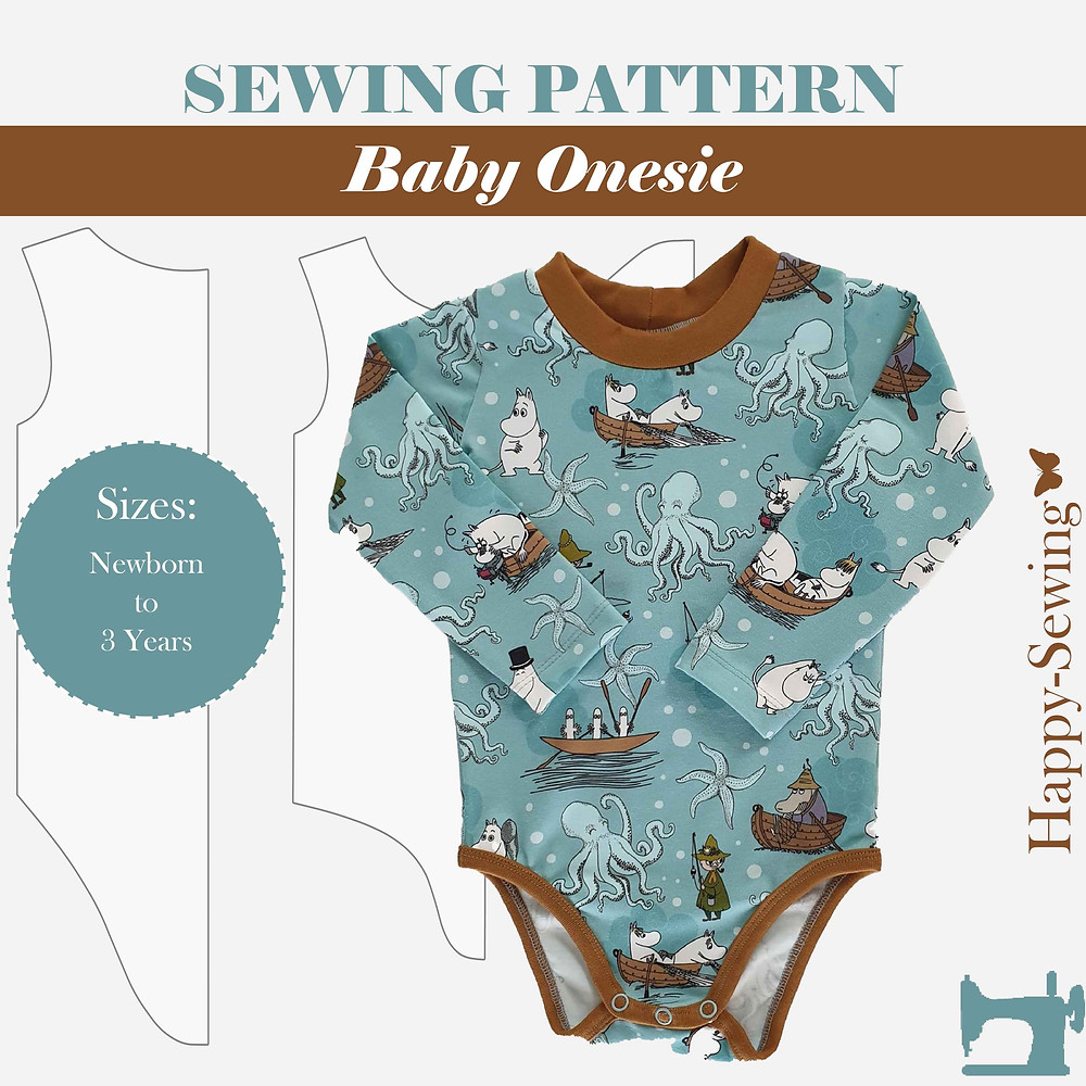 Sewing Patterns, Sewing tutorials, How to sew, Sewing projects, sewing pattern for kids