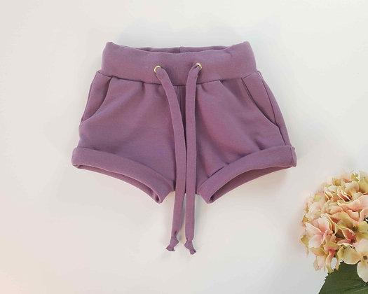 Havana Shorts