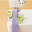 Thumbnail: Sewing Seam Guide Positioning Plate