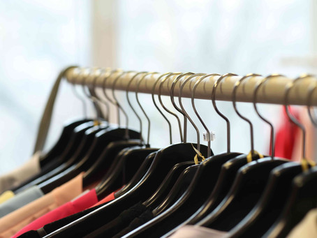 Sewing your own Clothes vs buying Clothes?