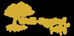 WRF-logo.png