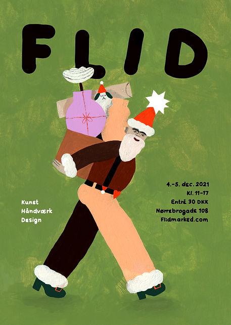 Flids Julemarked 2021 af Clara Selina Bach.jpg