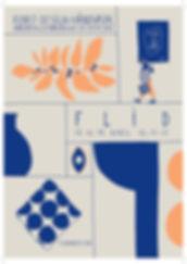 Flids_forårsmarked2018.jpg