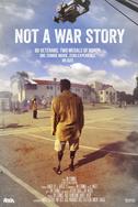 Not A War Story.png