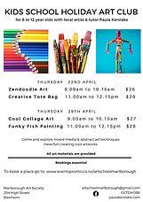 April 2021 School Holiday Art Club .jpg