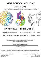 July 2021 School Holiday Art Club-page-001.jpg