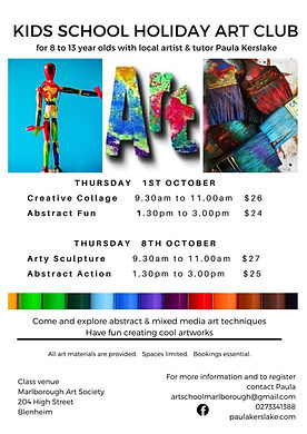 School Holiday Art Club October 2020.jpg