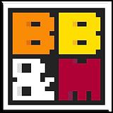 BBM logo shadow .png