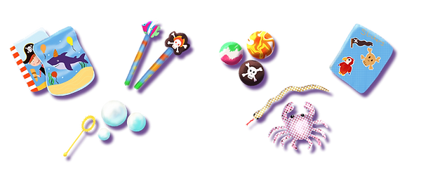 party bag.png