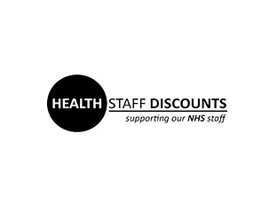 nhs staff health discount