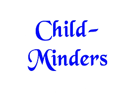 childminders.png