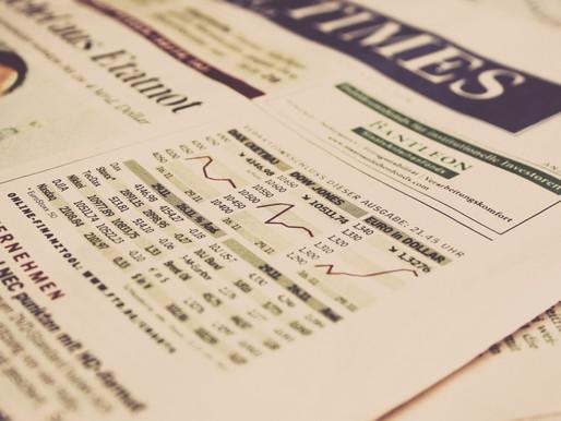 C&C market review, long GBP/USD?