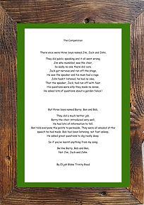 Elijah poem .jpg