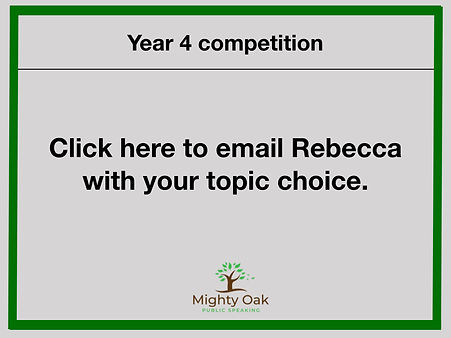 topic choice slides .002.jpeg
