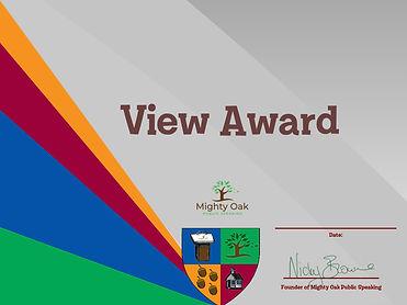 Certificate view awards .001.jpeg