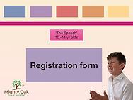 Reg and permission yr 6 forms .002.jpeg