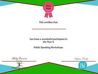 Image Class certificates .001.jpeg