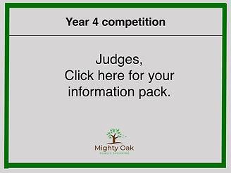judges click here.001.jpeg