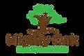 mighty Oak logo in clear .png