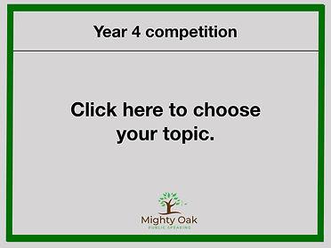 topic choice slides .001.jpeg