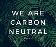 Carbon neutral badge 3.jpg