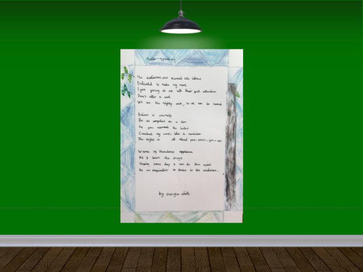 2017 poem winner .Georgia White .jpeg