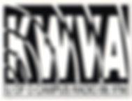 kwva 2.jpg