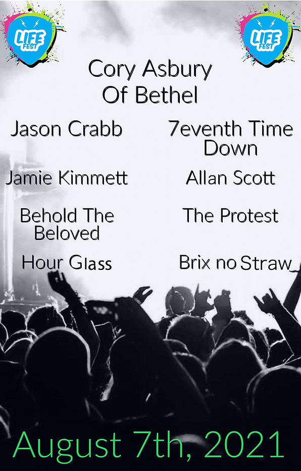 life fest2021 lineup_edited.jpg