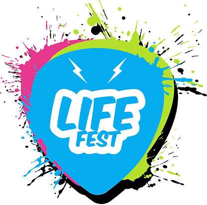LIFE-FEST-LOGO-with black no date.jpg