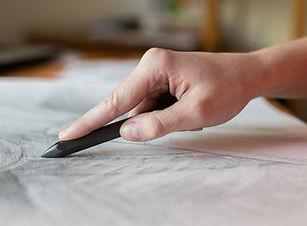 Carbon Sketching