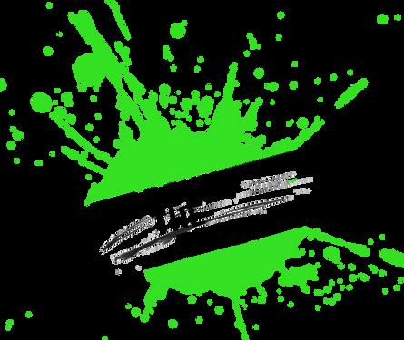 cody_logo.png