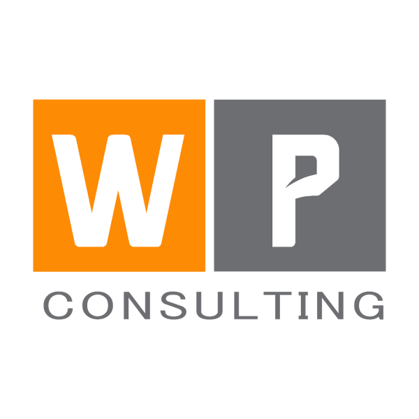 WELLPLANNEDCONSULTING.png
