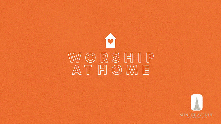 worship_at_home_1.31.21_GraphicOnly.jpeg
