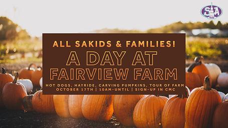 SAKIDS_FARM_DAY.jpg
