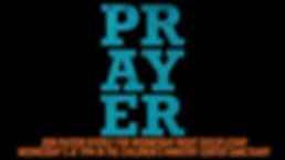 prayer_Wed_Pastor.jpg