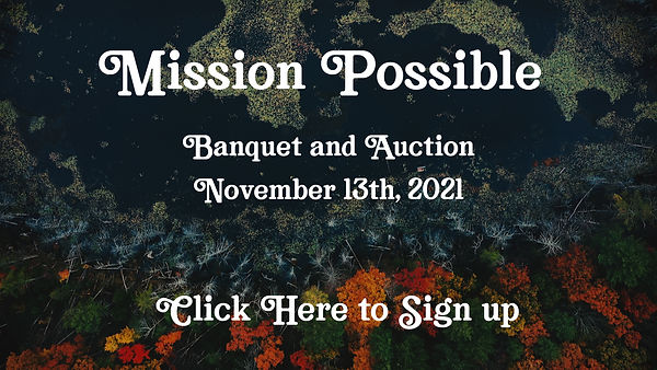 Missions Event 2021 Website.jpg