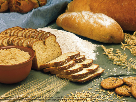COELIAC DISEASE - Can you trust your symptoms or blood tests?
