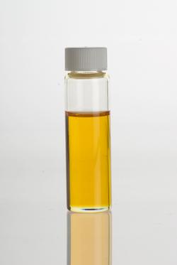 Lemon Myrtle Oil