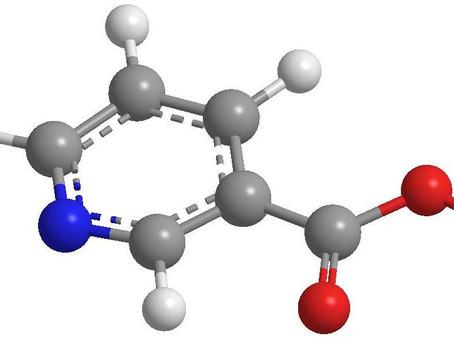 Vitamin D & Fertility