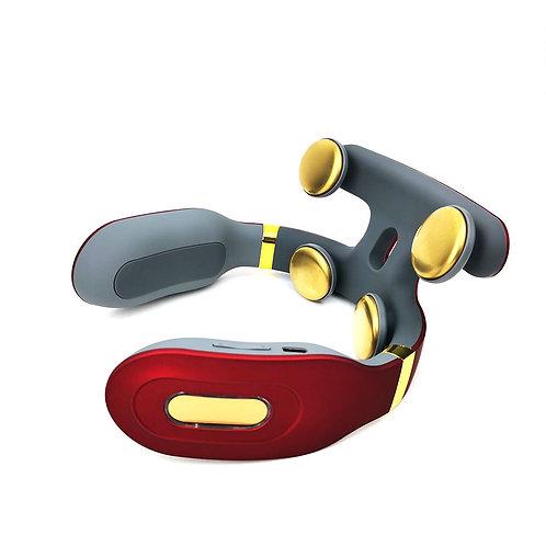 Relieve N 4D Neck Massager