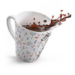 #mug's