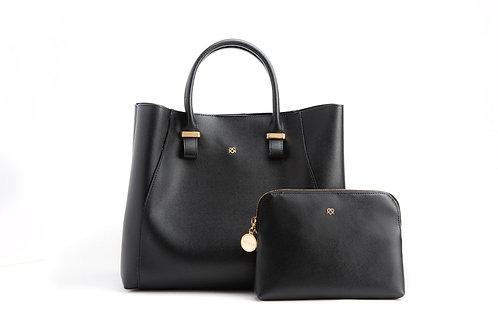 Jane Vegan Bag
