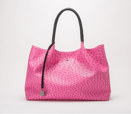 Elegant Naomi Bag || Vegan bag
