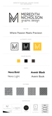 MNGD Rebranded!