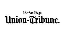 San Diego Tribune