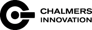 Chalmers%20Innovation_edited.png