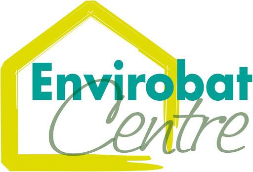 Lettre info spéciale biosourcés, Envirobat Centre
